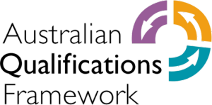 Australian_Qualifications_Framework