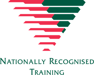 Nationally_Recognised_Training