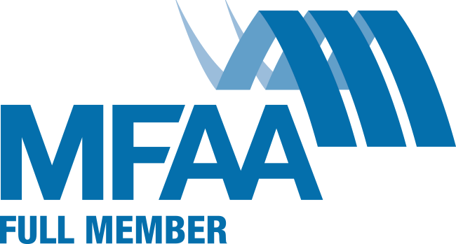Mortgage Finance Australia Association